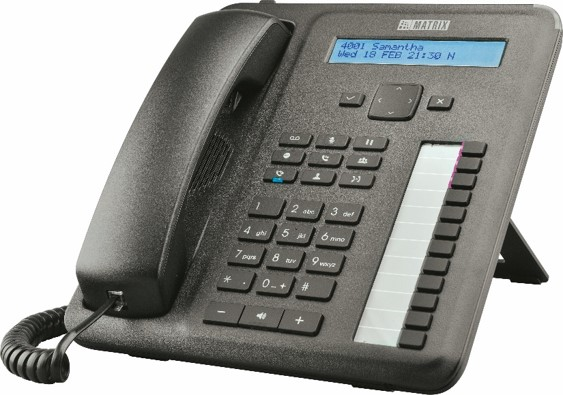 - phone1 - Telephone Solutions