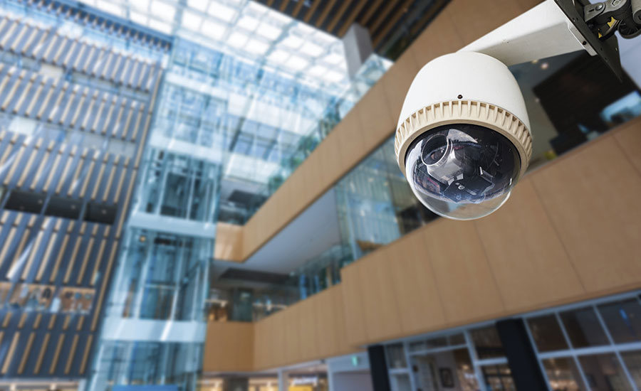 ip camera CCTV Camera - IP CCTV Camera - IP Camera vs Analog camera- Choose the best CCTV Camera for your business