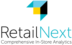 retailnext shopping mall analytics - 1069816 595175470567193 1244153829 n 1 - SHOPPING MALL ANALYTICS AND SALES CAPTURING SOLUTION- E-GOAL
