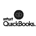 Retail Pro - Quickbooks - Retail Pro Integrations