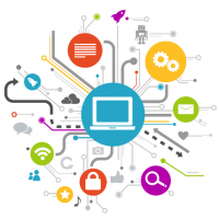 Integrate your POS Retail Pro - RETAIL11 200x200 - Retail Pro Integrations