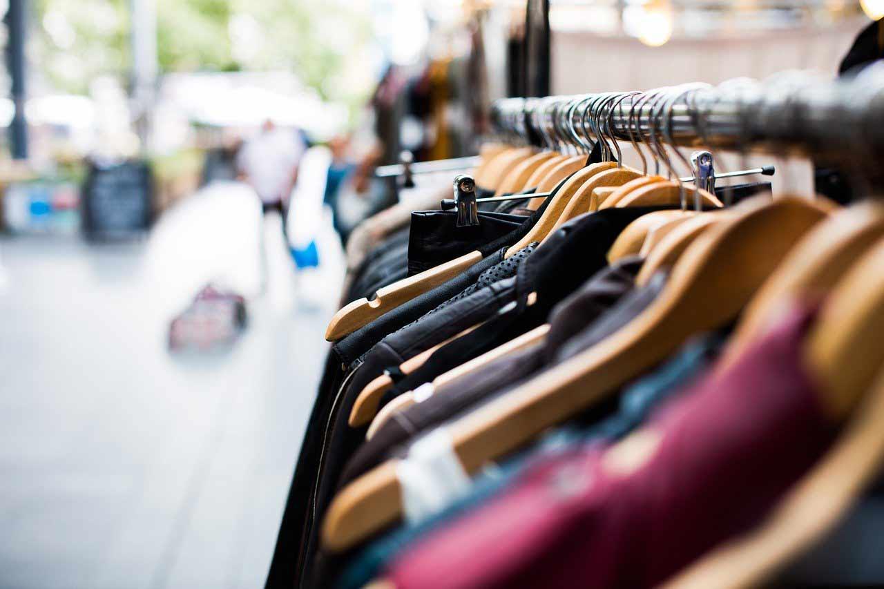 Retail Store POS - Retail Store - Chain Store POS