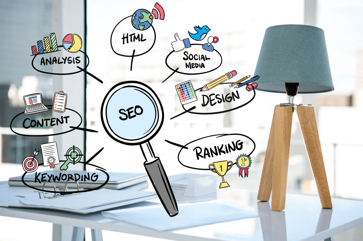 SEO SEO - SEO - SEO(Search Engine Optimization)