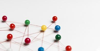 backlinks SEO - backlinks - SEO(Search Engine Optimization)