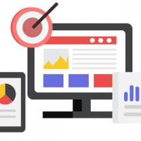 Data Analysis Retail Pro - data analysis1 200x200 - Retail Pro Integrations