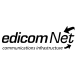 edicomnet Retail Pro - edicom - Retail Pro Integrations