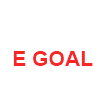 e goal  - eg1 - Home