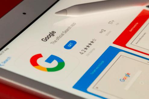 Google algorithm SEO - google - SEO(Search Engine Optimization)