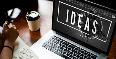 ideas SEO - ideas - SEO(Search Engine Optimization)