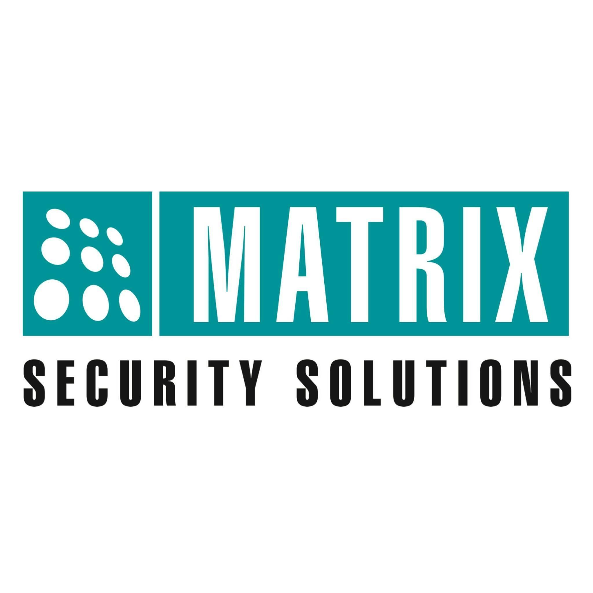 matrix  - matrix - Home