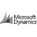 Microsoft dynamics Retail Pro - microsoft dynamics - Retail Pro Integrations