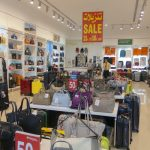 Shopping mall analytics- Key performance metrics to grow your mall revenue