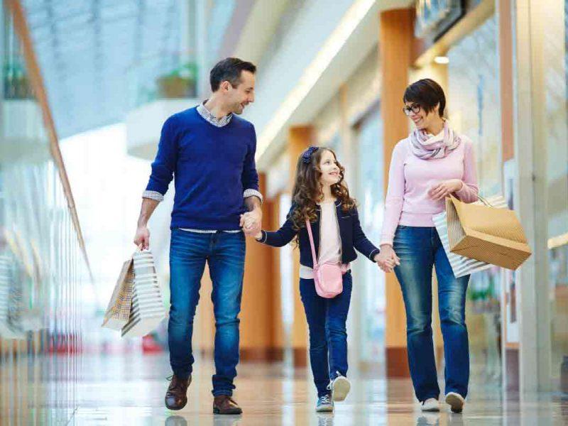 foot fall traffic shopping mall analytics - shopping2 800x600 - SHOPPING MALL ANALYTICS AND SALES CAPTURING SOLUTION- E-GOAL