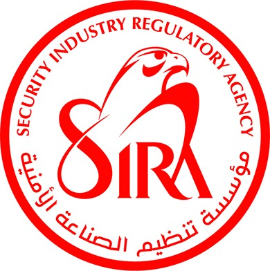 SIRA Approved CCTV systems- Rules and Regulations