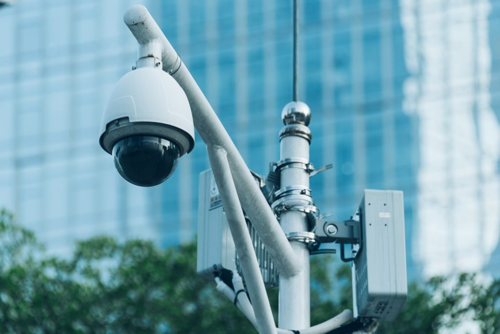 SIRA approved CCTV camera SIRA - cctv security camera 1024x684 - SIRA Approved CCTV systems- Rules and Regulations