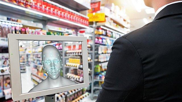 biometrics in retail industry Biometrics technology - face recognition for retails 2 - Biometrics technology bolsters the Retail industry in big ways.