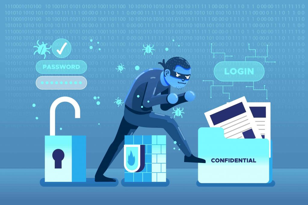 cctv hacking cctv - 3816516 1024x683 - How to secure your CCTV surveillance system from hackers
