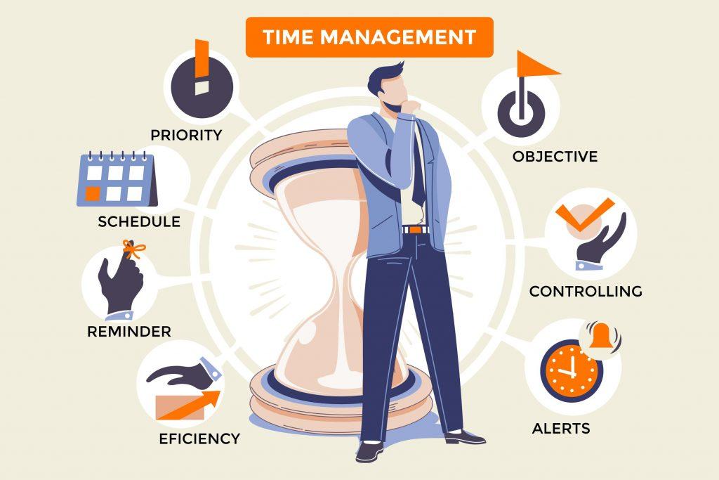 staff scheduling software employee scheduling software - 4960139 1024x683 - Choose the best employee scheduling software-Complete checklist