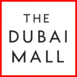 Dubai Mall shopping mall analytics - DMA 150x150 - SHOPPING MALL ANALYTICS AND SALES CAPTURING SOLUTION- E-GOAL