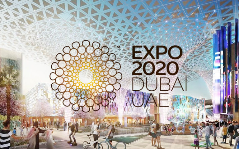 How retailers are going to benefit from Expo 2020?