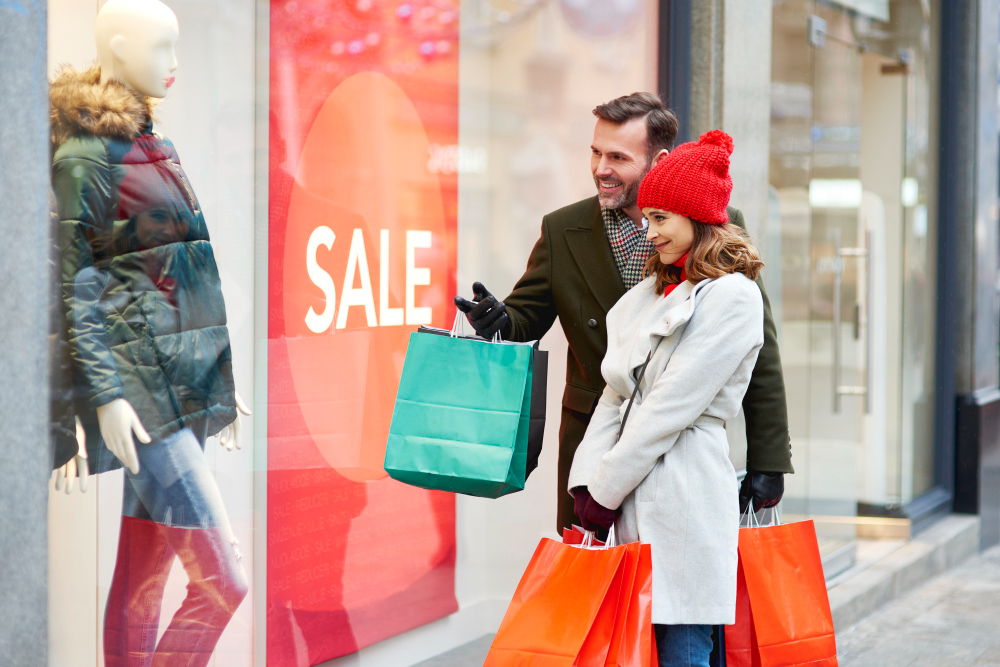 How Sales capturing solutions can help mall managements in Turnover- based Rent