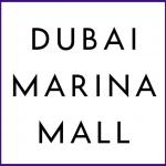 marina mall shopping mall analytics - marina mall 150x150 - SHOPPING MALL ANALYTICS AND SALES CAPTURING SOLUTION- E-GOAL